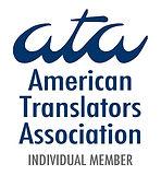 ATA_logo_web_ind (002) for webpage.jpg