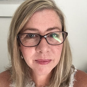 Susan Judges