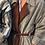 Thumbnail: Maxi Jacket 'Enola'