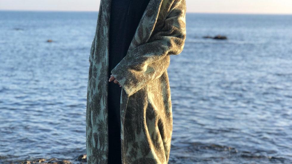 """Jacket/Coat """"Habana"""""""