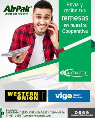 Envío_y_recibo_de_Remesas.jpeg