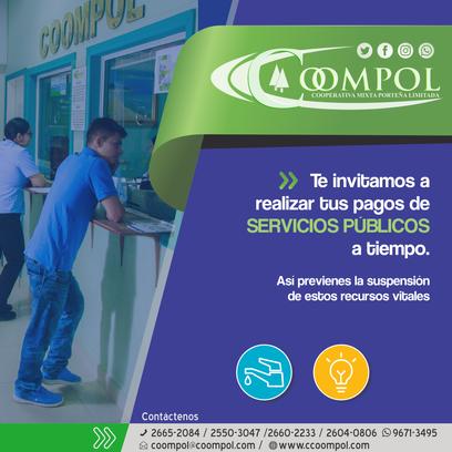 05 Servicios Publicos.png