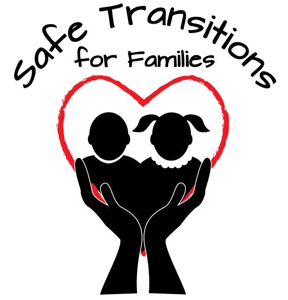 Safe Transitions for Families