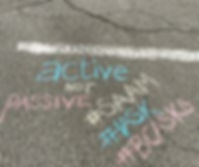 chalk the walk 2020.jpg