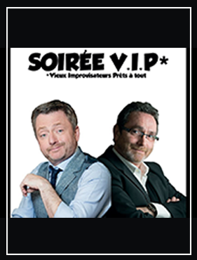 soiree vip hover 1.png