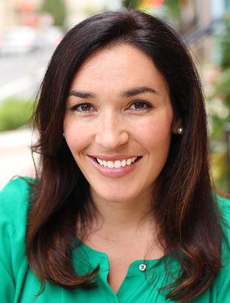 Dr. Sarah Gomez - Philadelphia Psychologist