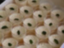 traiteur romandie cuisine consciente locale world food worldfood sans gluten sans lactose végane végétarien cuisine consciente cuisine locale le meilleur traiteur romand
