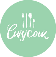 8-Logo_Cuisicouz_v2_B4_clean_Colored Bac
