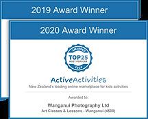 Activites top 25 2021.png