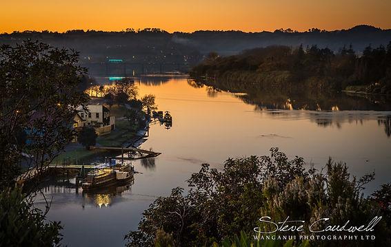 Whanganui Wanganui Photographer Photography