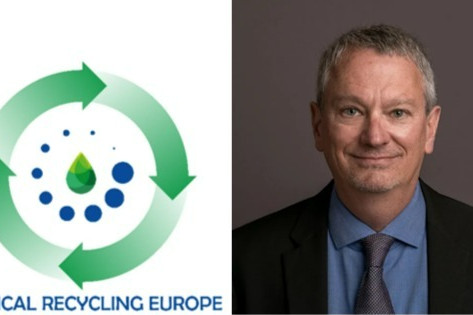 Chemical Recycling Europe appoints new Secretary General
