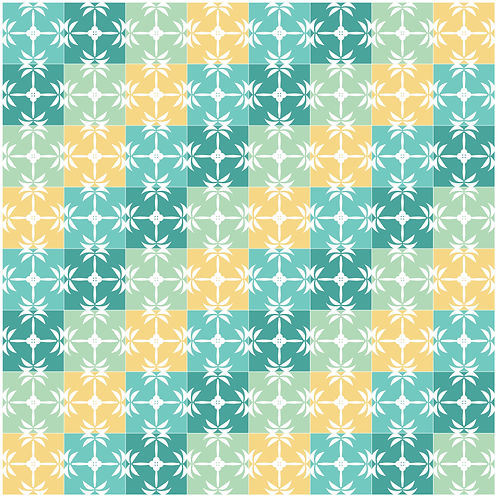Cali Eats patterns-06.jpg