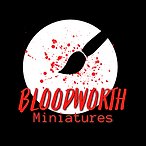 Bloodworth final.png