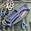 Thumbnail: Micro Praetorian T Medford Knife and Tool