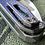 Thumbnail: Genesis Praetorian Ti Medford Knife & Tool