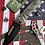 Thumbnail: Midi Marauder Medford Knife and Tool
