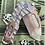 Thumbnail: Praetorian T Medford Knife and Tool