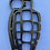 Thumbnail: Grenuckles Bottle Opener