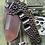 Thumbnail: Micro Praetorian Ti Medford Knife and Tool