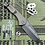 Thumbnail: Swift Auto Praetorian Medford Knife and Tool