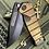 Thumbnail: USMC Fighter Flipper Medford Knife and Tool