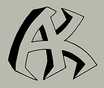 AZKICKR LOGO FINAL.png