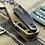 Thumbnail: 187F Medford Knife & Tool