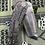 Thumbnail: Marauder Full Size .260 Medford Knife and Tool
