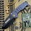 Thumbnail: Genesis T Medford Knife and Tool Praetorian