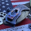 Thumbnail: Genesis T Medford Knife and Tool Praetorian
