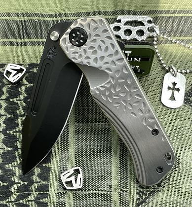 Proxima Medford Knife and Tool
