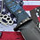 "Thumbnail: ""The Deep"" Medford Knife & Tool"