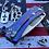 Thumbnail: Slim Midi Medford Knife and Tool