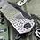 Thumbnail: Proxima Medford Knife and Tool