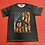 Thumbnail: AmFlag AzKickr Shirt Black