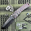 Thumbnail: Marauder-H Medford Knife and Tool