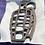 Thumbnail: Grenuckles Ti Bottle Opener