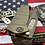 Thumbnail: USMC Fighter Flipper Medford Knife and Tool