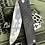 Thumbnail: M-48 Pre-Owned Medford Knife & Tool