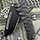Thumbnail: Legacy Marauder Full Size .260 Medford Knife and Tool