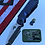 Thumbnail: Legacy Arktika Medford Knife & Tool