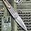Thumbnail: Nosferatu Auto™ Medford Knife & Tool