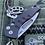 Thumbnail: Swift Auto Prae Medford Knife and Tool