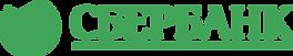 Сбербанк, Альбион, Школа иносраных языков, английский язык, англйский, Тюмень, Водопроводная, Центрльная площадь,Западно-Сибирский банк, Еврошкола, Евросадик, Интеллект, СИГУР