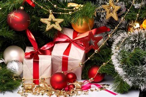 Новый год, Альбион, английский, английский язык, Тюмень, иностранный, иностранные языки, тестирование