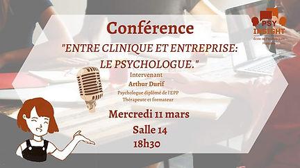 Conférence.jpg