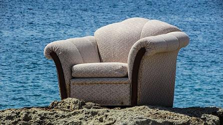 armchair out.jpg