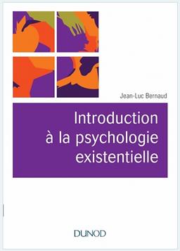Introduction_à_la_psychologie_existenti