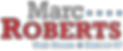 Logo175x73.png