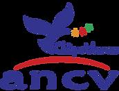 ancv-cheque-vacances-01-logo-png-transpa